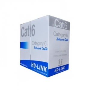 hd-link-cat6-ftp-cca-chong-nhieu